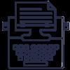 icon_schreibmaschine